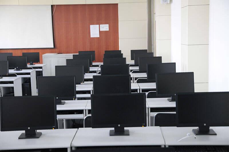 学生天地-山科院·先行教育-学生春季高考-春季高考
