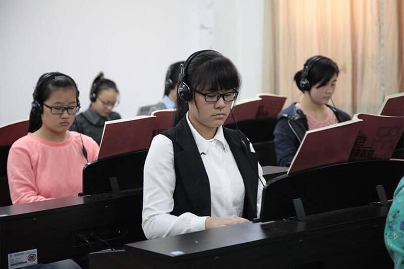 山科院·先行教育-学生天地-学生春季高考-春季高考